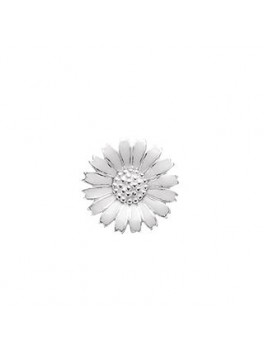 STORY Little Daisy hvid-20