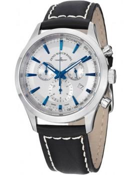 Zeno Watch Basel 6662-5030Q-g3