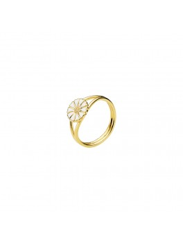 margueritring 907009-M