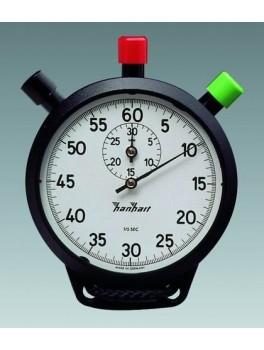 Hanhart mekanisk stopur 141.0134-00-20