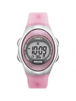 Timex T5B831-20