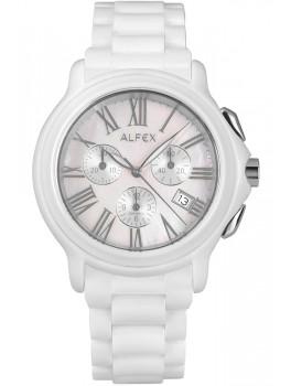 Alfex 5629 791