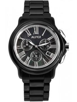 Alfex 5629 794