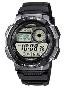 Casio AE-1000W-1A2VEF