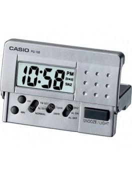 Casio vækkeur PQ10D/8ref