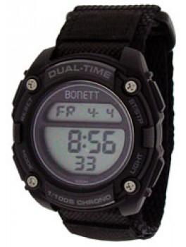 Bonett 10ATM med 5 alarmer 1338S-20