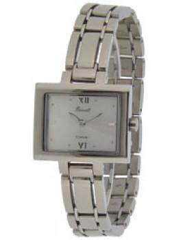 Bonett titanium Smykkeur 1096T-20