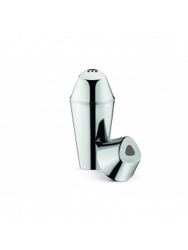 Georg Jensen Cocktail Shaker 3586653