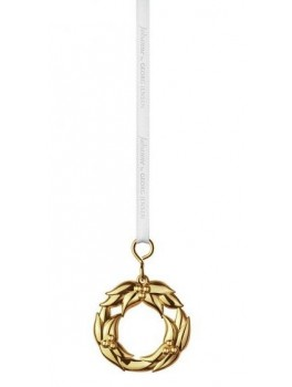 Georg Jensen ornament, Johanne 3501810
