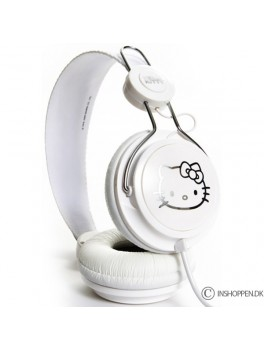 Coloud Hello Kitty White-20