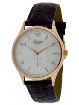 Bonett Klassisk Herreur 1288R-20