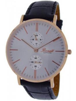 Bonett Elegant herreur 1387R-20