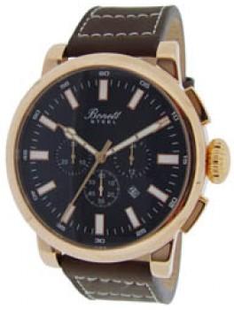 Bonett Chronograph 1388R-20
