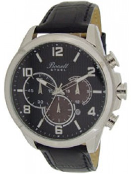 Bonett Chronograph 1407S-20