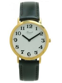 Bonett Herreur 689HD-20