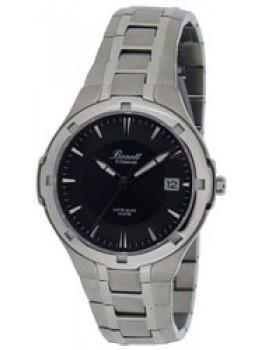 Bonett titanium 10ATM med Safir glas 1006S-20