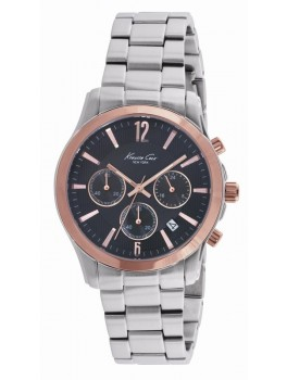 Kenneth Cole Herreur KC10021829