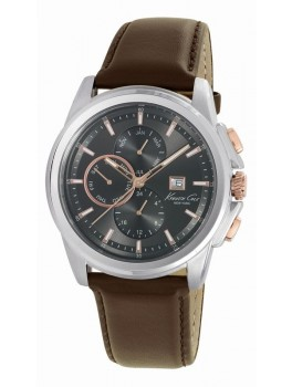 Kenneth Cole Herreur KC10025916