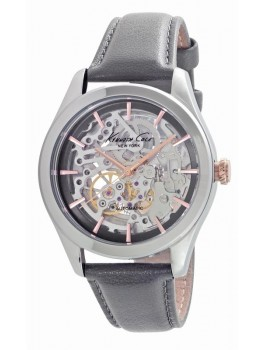 Kenneth Cole dameur Automatic KC10025926