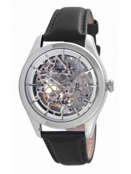 Kenneth Cole dameur Automatic KC10025929