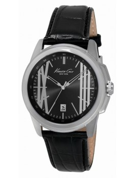 Kenneth Cole Herreur KC8095Kenneth Cole Herreur KC8095