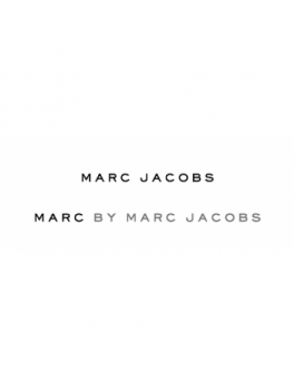 Marc By Marc Jacobs logo