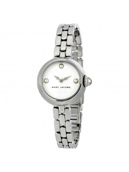 Marc Jacobs dameur MJ3456