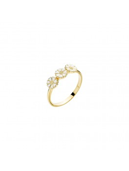margueritring 907050-3-M