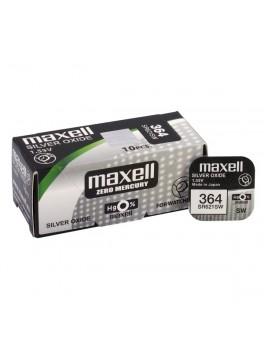 Maxell 364 / SR621SW