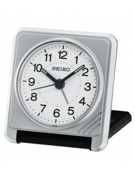 Seiko rejsevækkeur QHT015S