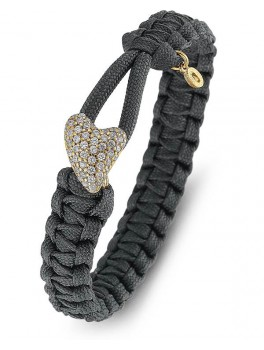 Soldier armbånd 07101266