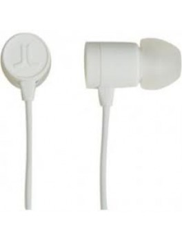 WESC Piccolo, In Ear, White-20