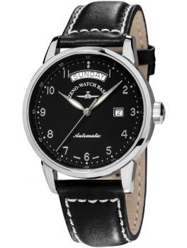 Zeno Watch Basel 6069DD-c1