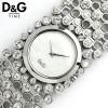 D&G DW0243