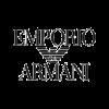 Armani urrem eller urlænke