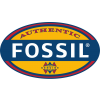 Fossil urrem eller urlænke