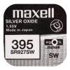 Maxell 395 / SR927SW 1,55V