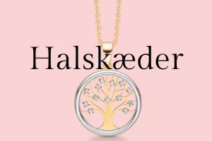 Halskæder_1