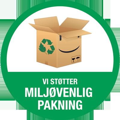 miljoe-pakning-badge-400x400